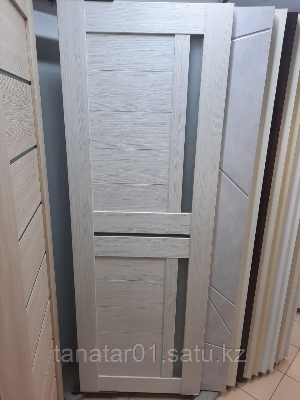 Дверь Partagas 11