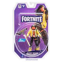 Игрушка Fortnite - фигурка героя Bone Wasp с аксессуарами (SM)