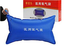 Кислородная подушка 42л. ( 72х45)