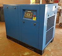 Электрический винтовой компрессор SRS ROT 22-8G (3,8 куб, 22 кВт)