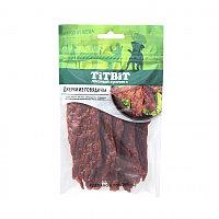 Titbit Джерки мясные из говядины 70 г лакомство для собак 021095