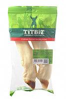 TitBit Нога баранья малая - мягкая упаковка