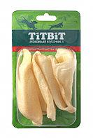 TitBit Ухо баранье - Б2-L