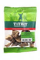 TitBit Легкое говяжье по-домашнему - мягкая упаковка