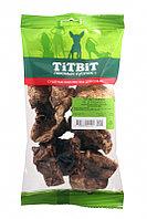 TitBit Легкое говяжье по-домашнему XL - мягкая упаковка