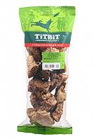 TitBit Легкое говяжье по-домашнему XXL - мягкая упаковка