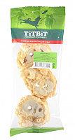 TitBit Сустав говяжий - мягкая упаковка (230 г)