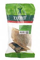 TitBit Копыто мясное гов. - мягкая упаковка