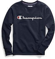 Champion Женская толстовка - А4