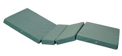Матрасы для функциональных кроватей/противопролежневые