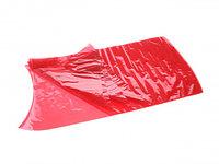 Термоусадочный пакет Амивак CH-B-7 280x500 мм, Красный, 1 шт