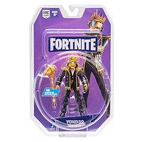 Игрушка Fortnite - фигурка героя Yond3r с аксессуарами (SM)