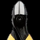 Кусачки-бокорезы, изолированные, 160 мм., фото 3