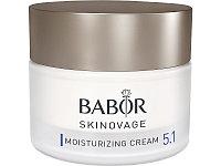 BABOR Skinovage Moisturizing Cream 50 мл