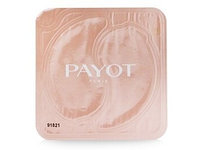 PAYOT Roselift Collagene Patch Regard 15 шт 10 мл