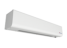 Тепловая завеса КЭВ-1,5П1122Е