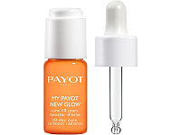 PAYOT My Payot Super Glow 7 мл