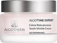 Algotherm Youth Wrinkle Cream 50 мл