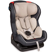 Автокресло 0-25 кг Happy Baby PASSENGER V2 graphite