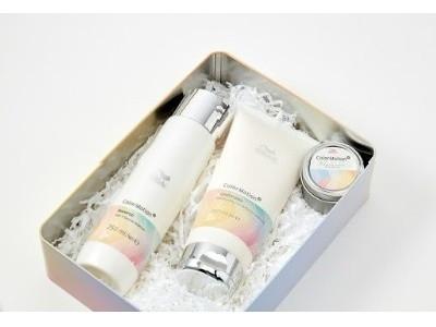 Набор по уходу за волосами Wella Professionals Color Motion Shampoo 250 ml+ Condtioner 200 ml + свеча в - фото 2