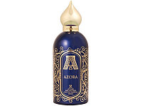Аромат Attar Collection Azora EDP 100 мл