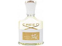 Аромат Creed Aventus for Her EDP 75 мл