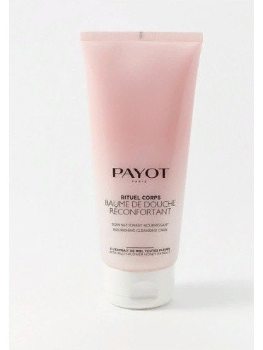 Средство для душа Payot Сorps Baume De Douche Reconfortant 200 мл