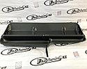 Полка-органайзер в багажник Нива Chevrolet, фото 5