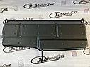 Полка-органайзер в багажник Нива Chevrolet, фото 6