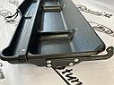 Полка-органайзер в багажник Нива Chevrolet, фото 3