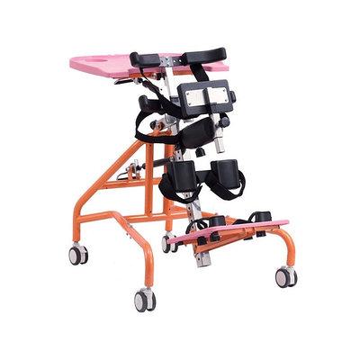 Детские восстановительное оборудование для детей с ДЦП