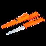 Нож универсальный, фото 3