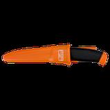 Нож универсальный , крепкий, фото 2