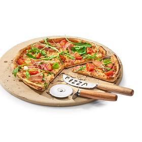 Инвентарь для пиццы
