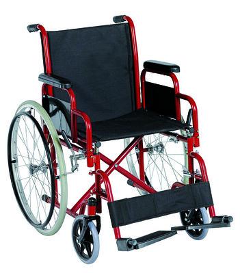 Кресло-коляски для инвалидов