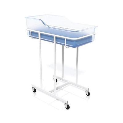 Кровати и столы для новорожденных