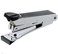 Степлер Libra MX-L-10 до 10 листов