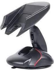 Держатель Ritmix RCH-022 черный