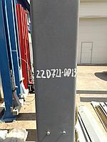 2-х постовой подъемник TLT235SB-380 V (ЕВРОПА), Уценка, код: 220721-0013