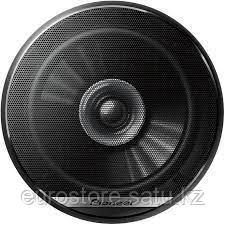 Pioneer TS-G1610F