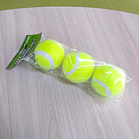 Теннисные мячи GF-00214
