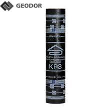 Гидробарьер ХКП-4,0 (аналог Бикроста ХКП)
