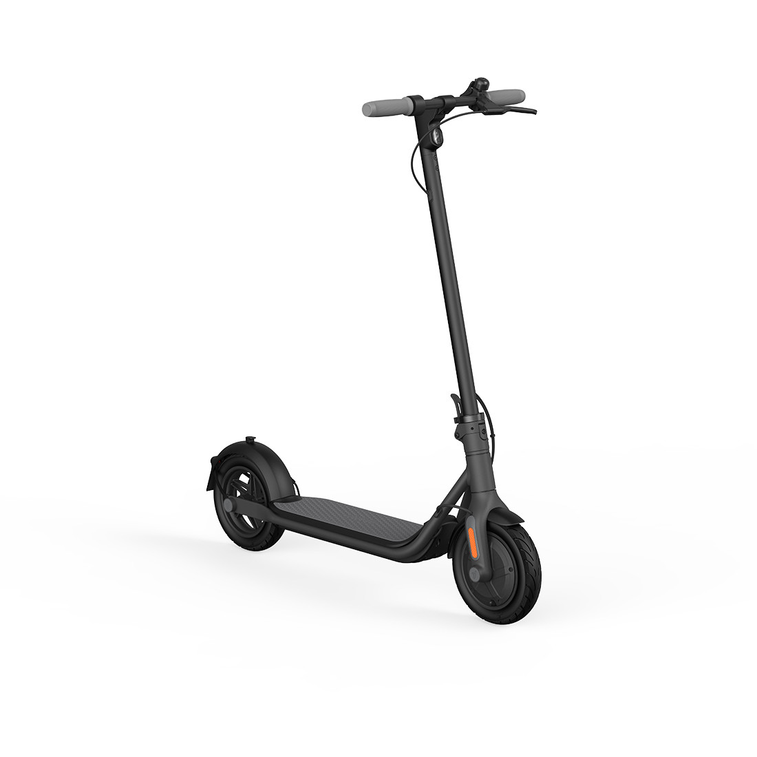 Электросамокат, Электросамокат Xiaomi MiJia Smart Electric Scooter 1S