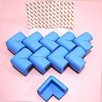 Защитные накладки на углы для детей в ассортименте