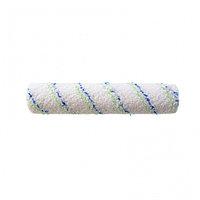 """Валик сменный """"Водные краски"""", 250 мм, ворс 12 мм, D - 36 мм, D ручки - 6 мм, полиэстер Сибртех"""