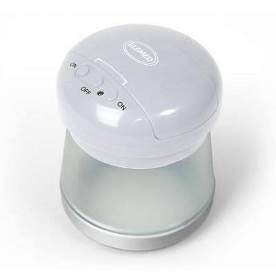 Устройство для UV обработки сосок детских бутылочек Ergopower ER UV 05