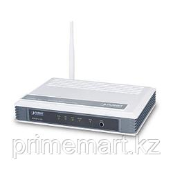 Wi-Fi точка доступа Planet WNAP-1110