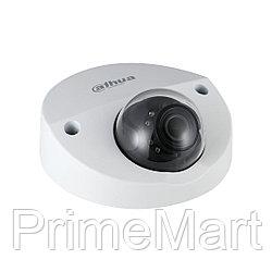 Купольная видеокамера Dahua DH-HAC-HDBW2241FP-M-A