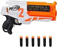 Hasbro E7922 Nerf Нерф Ультра Two
