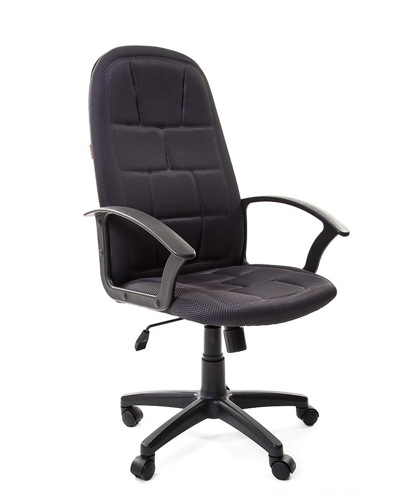 Офисное кресло для руководителей